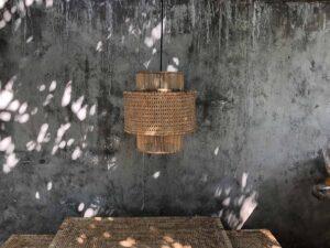 lamp elmy interiors